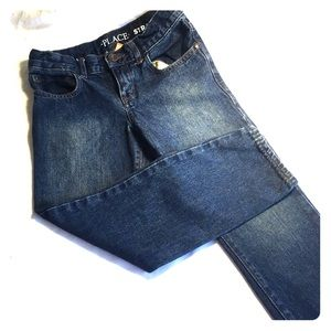 Jeans Straight Leg size 6 from TCP